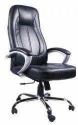Kwid-HB Chair