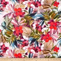 in Pan India Textile Printing Service