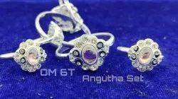 Angutha Set