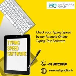 Online/Cloud-based Typing Software For SSC, Free Demo/Trial Available
