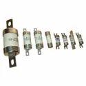 Cylindrical Fuse LinksType HF Fuse 2-32Amp L&T