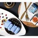 Urban Platter Blue Phycocyanin Extract Spirulina Powder