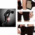 Hot Knee Belt