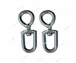Steel Chain Hook