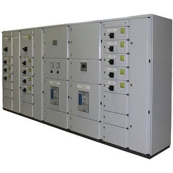 Panel Boards Fabrication Services
