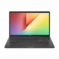 Asus K513EA-BQ302TS i3-1115G4//4G/256 SSD/15.6FHD + McAfee/Office/Backlit KB/Finger Print