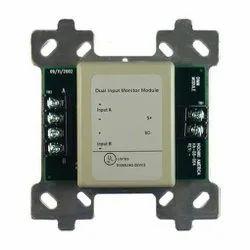 FPA-1000 Dual Input Module