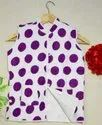 BABY JACKETS COTTON QUILT