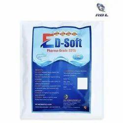 ED-Soft