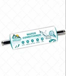 Water Conditioner For Ground Water