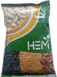 500g Cashew Nut
