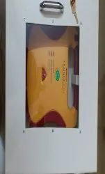 AED Box With Alarm
