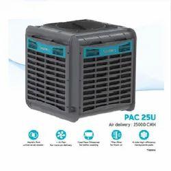 Symphony Duct Air Cooler