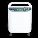 Nareena Oxygen Concentrator 5 LPM