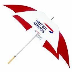 Personalized Umbrella Printing Serivce