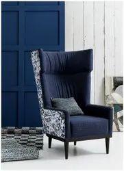 AFLC18 Lounge Chair