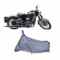 Motorcycle Body Cover