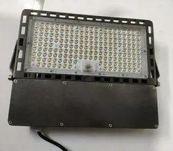 150W LED FLOOD LIGHT WITH LENS