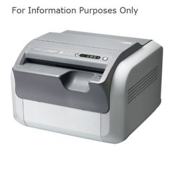 Fujifilm FCR Prima T CR Machine