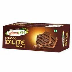 Choco DLite (100g)