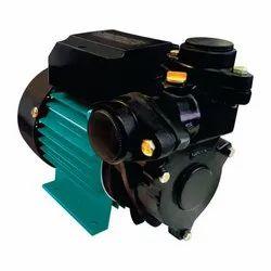 Duke RG-45 Monoblock Pump, 0.5 Hp