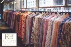 150 Cms Regular Wear Cotton Printed Shirting Fabrics, For Shirts