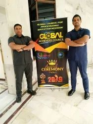 Bouncer Security Guard Services