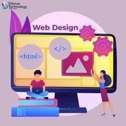 Website designing services in chandigarh