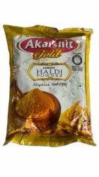 100g Haldi Powder