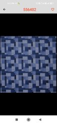 Wonder Floor Square PVC Carpets