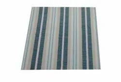 Printed Multicolor 18x18inch Cotton Kitchen Napkin