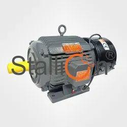 Electric Motor, Upto 120 HP