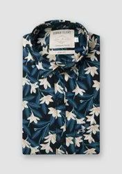 MULTI BRANDED Cotton Mens Casual Shirts
