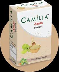 Camilla Amla Powder