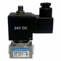 JANTICS E12612-W