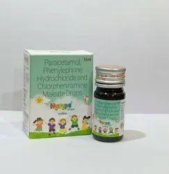 Allopathic PCD Pharma Fanchise For Himachal Pradesh