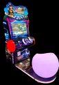 Car Racing - Crazy Car 22 - Arcade Game