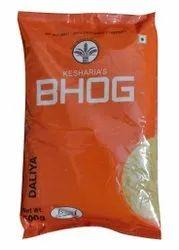 500G Kesharia's Bhog Dalia