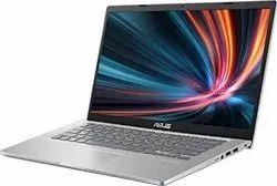 Asus Vivobook 15 X515ep-ej512ts(ci5-1135g7/8g/1t+256g Ssd/silver/15.6fhd/office H&s/finger Print