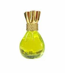 Kesar Chandan Fragrance