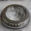 234416-M-SP Axial Angular Contact Ball Bearing