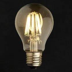 LED Filament Bulb