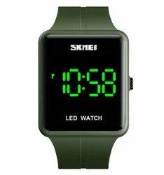 Skmei Digital Sports LED Watch