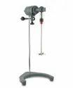 RQ-128D/D Remi Geared Stirrer