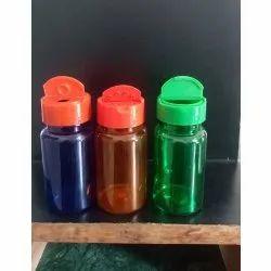 100ml Spice Jar
