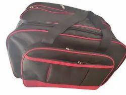 Polyester 7kg Duffel Travel Bag