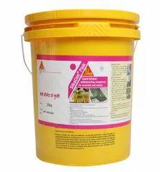 Sikacim Waterproofing Chemicals, Packaging Size: 20kg