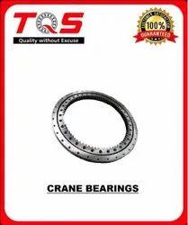 Crane Bearing