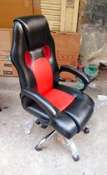 SF_Gaming Chair_013