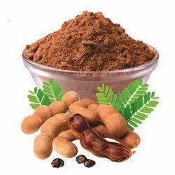 JSF Spicy Tamarind Powder, Packaging Type: Bag